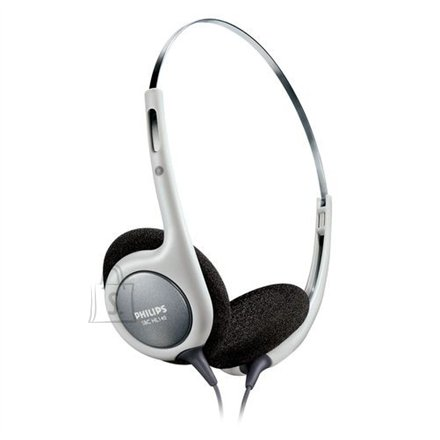 Philips SBCHL140 kõrvaklapid