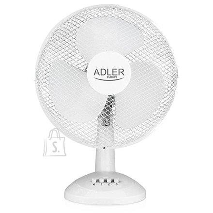 Adler AD 7303 ventilaator 30cm