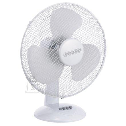 Mesko MS 7310 ventilaator 40cm