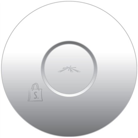 Ubiquiti UAP-LR 2.4 GHz, 300 Mbit/s, 10/100 Mbit/s, MU-MiMO Yes, PoE in, 802.11 b/g/n