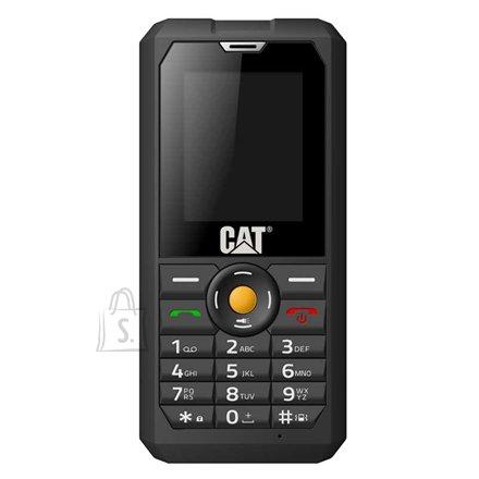 "CAT B30 2.0"" mobiiltelefon"