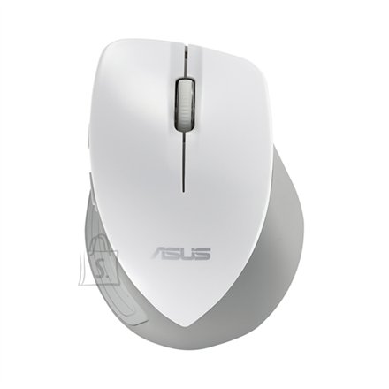 Asus WT465 optiline hiir
