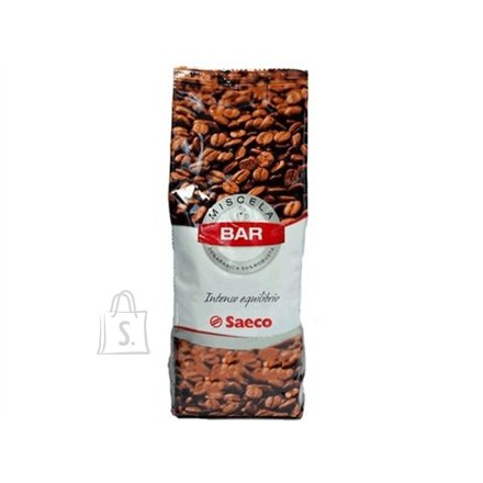 Philips kohvioad Saeco Blend Bar 1kg
