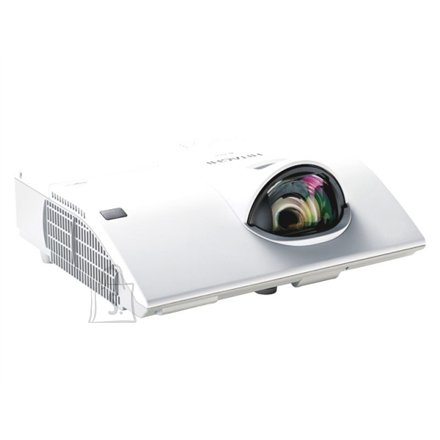 Hitachi CP-CW250WN projektor