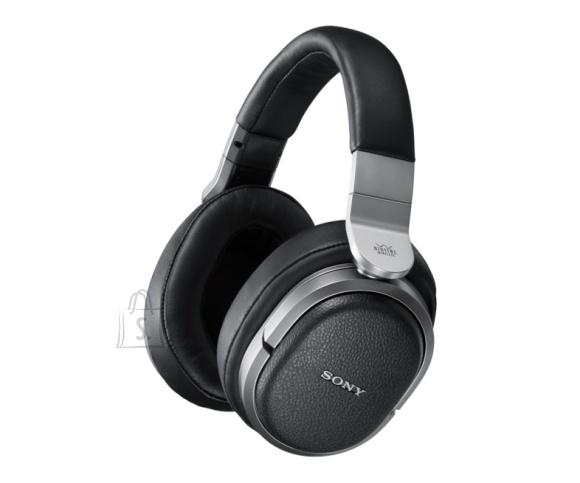 Sony MDR-HW700DS Digital Surround RF juhtmevabad kõrvaklapid
