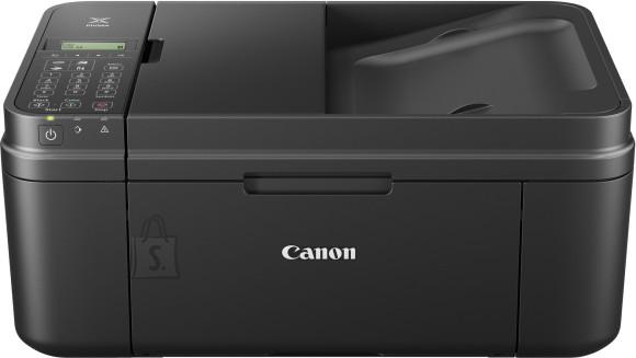 Canon Pixma MX495 multifunktsionaalne tindiprits-fotoprinter