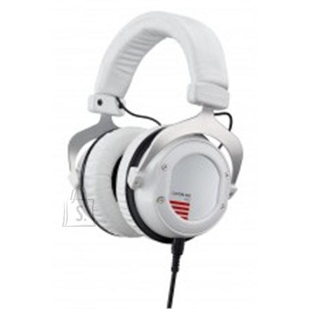 Beyerdynamic Beyerdynamic Custom One Pro Plus Headband/On-Ear, White