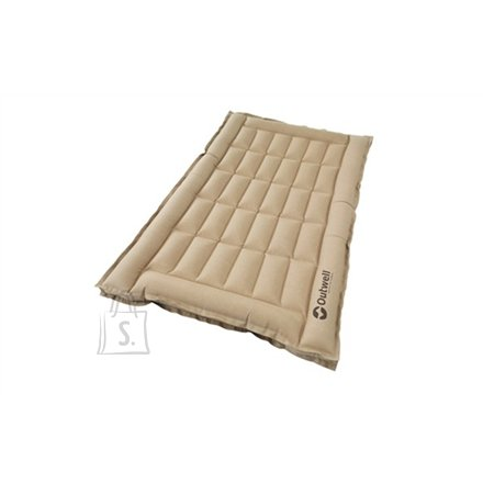 Outwell matkamadrats Airbed Box Double