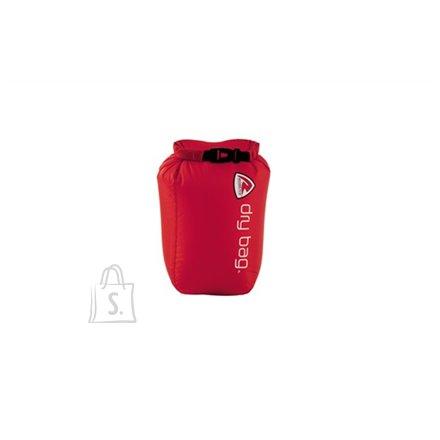 Robens veekindel kaitsekott Dry Bag 4L