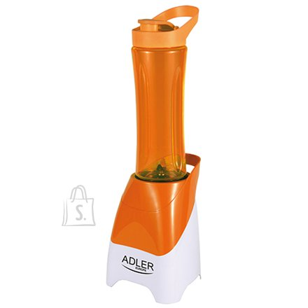 Adler AD 4054 blender 250W 2x 600 ml