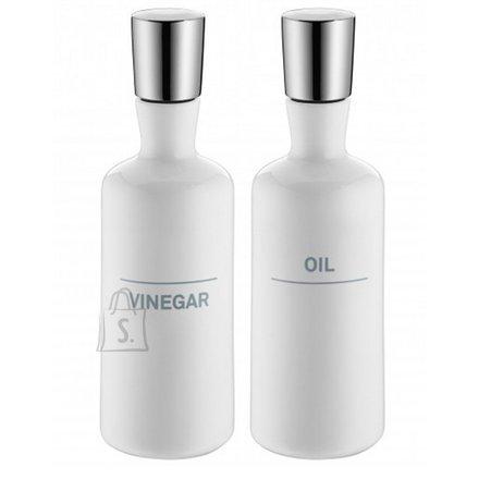 WMF WMF Oil/Vinegar bottle set, 2pcs