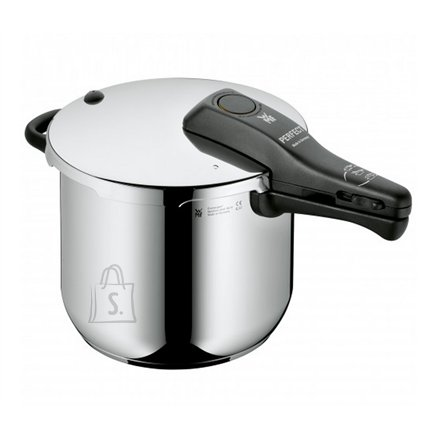 WMF survekeedupott PERFECT 6.5 L
