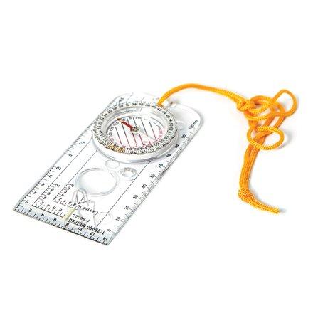 Frendo matkamise kompass