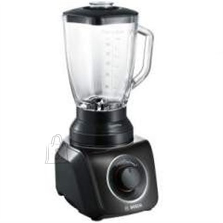 Bosch MMB64G3M blender 1.5L