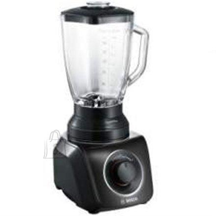 Bosch MMB64G3M blender 1.5L