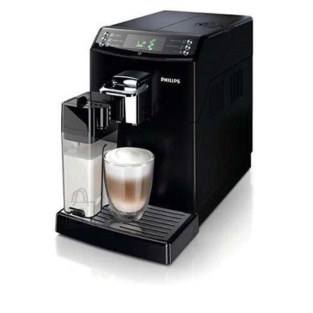 Philips HD8847/09 täisautomaatne kohvimasin