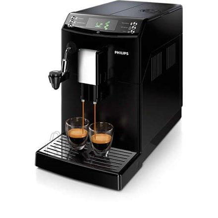 Philips HD8832/09 täisautomaatne kohvimasin
