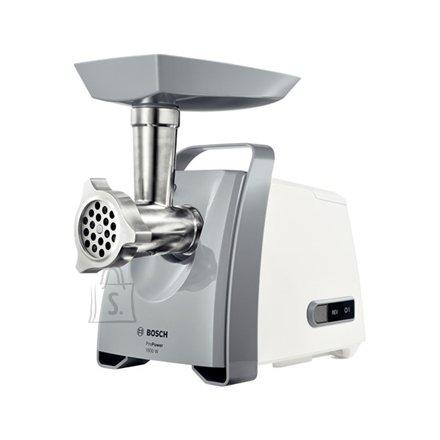 Bosch MFW66020 hakklihamasin 600W