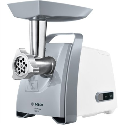 Bosch MFW45020 hakklihamasin 500W