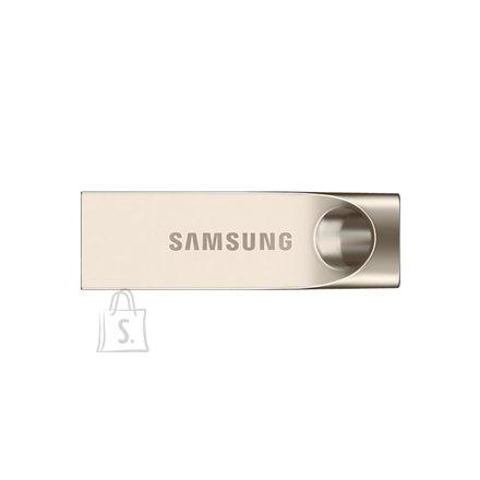 Samsung MUF-32BA 32GB USB 3.0 mälupulk
