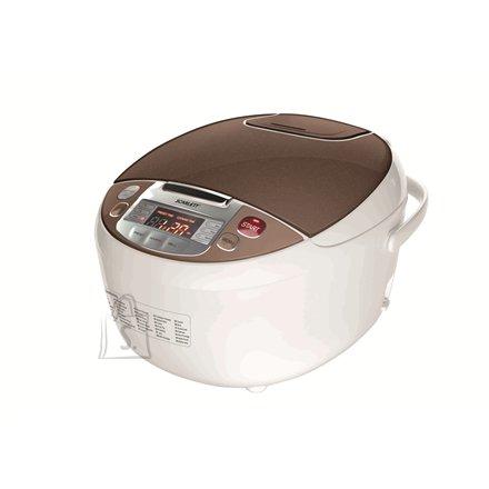 Scarlett SC-MC410S10 multifunktsionaalne toiduvalmistaja