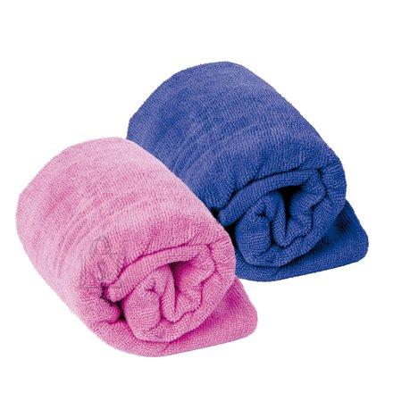 Frendo Hiker Towel L matkaja rätik