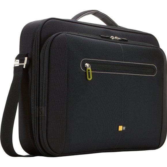 "Case Logic PNC218 sülearvutikott 17-18"""