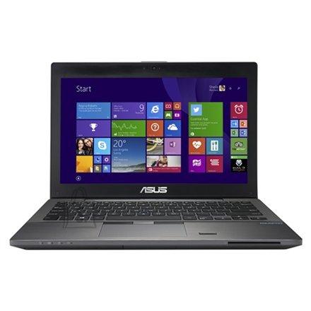 """Asus BU201LA-DT124G 12.5"""" sülearvuti"""