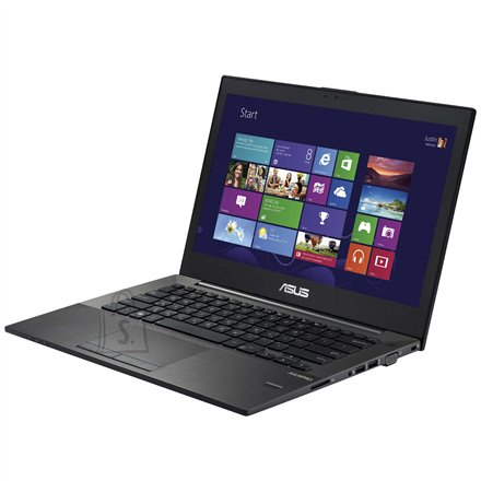 "Asus BU401LA-FA271G 14.0"" sülearvuti"
