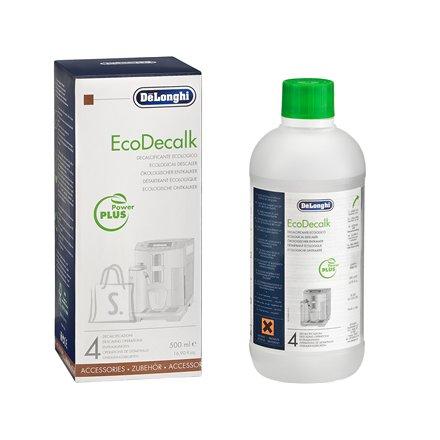 DeLonghi EcoDecalk katlakivieemaldaja mini 2x100ml