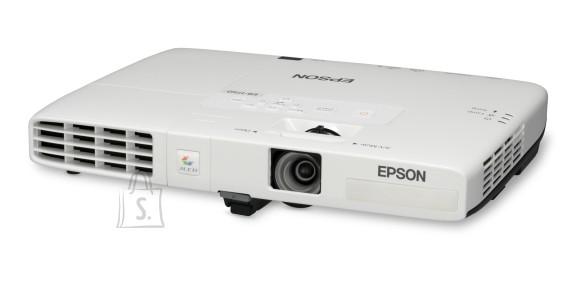 Epson EB-1751 projektor