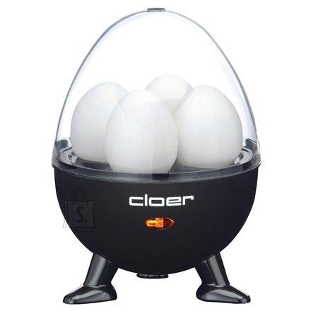Cloer 6030 munakeetja