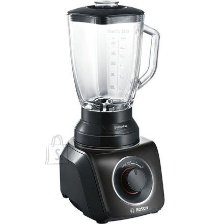 Bosch MMB42G0B blender 700W 1.5L