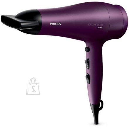 Philips BHD282/00 juukseföön 2300W