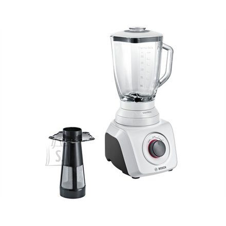 Bosch MMB42G1B blender 700W 1.5L