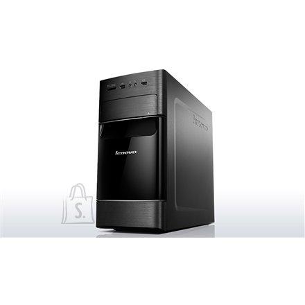 Lenovo Essential H535 lauaarvuti