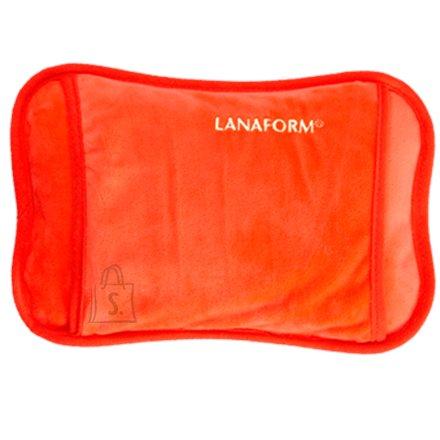 Lanaform LA180201 elektriline kätesoojendaja