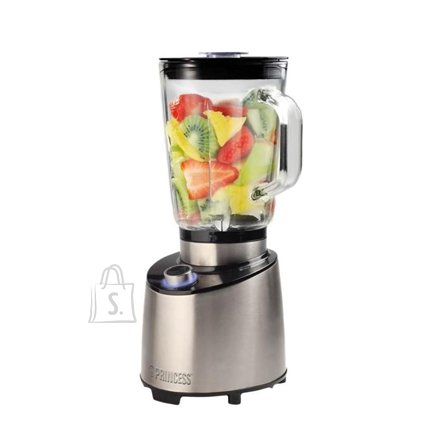 Princess 217202 Pro-4 Series blender 1.5L 800W
