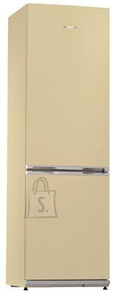 Snaige RF36SM-S1DA210 külmik 194.5 cm A+