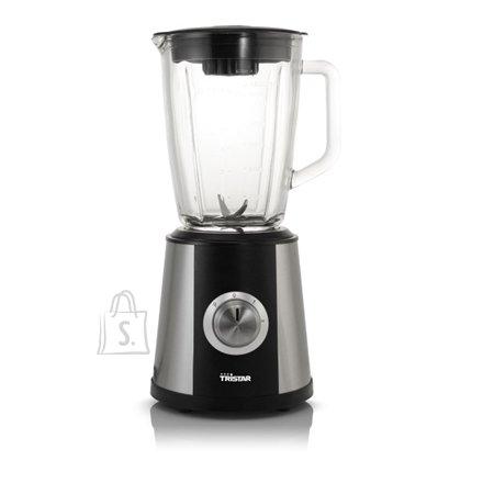 Tristar BL-4430 blender 1.5L 500W