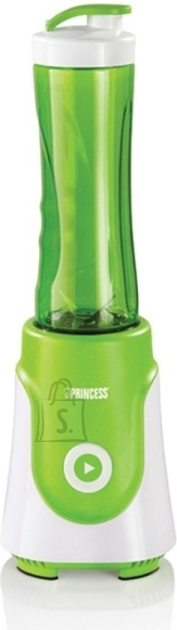 Princess 218000 blender 0.6L 250W