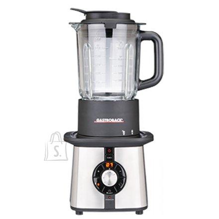 Gastroback 41020 Cook&Mix blender 1.75L 600W