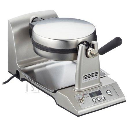 Gastroback 42419 vahvliküpsetaja 950W