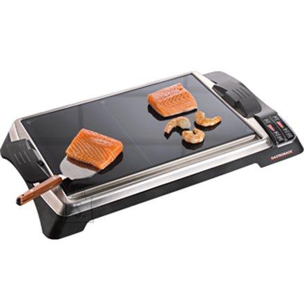 Gastroback 42535 lauagrill 1280W