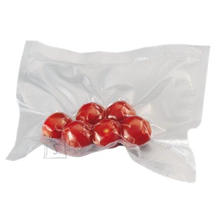 Gastroback vaakumpakendaja kotid