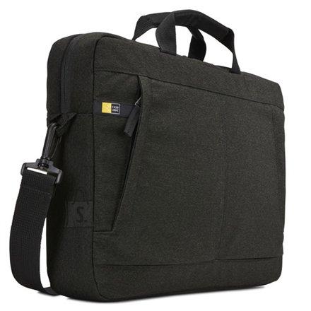 Case Logic Case Logic HUXA115 sülearvutikott 15''
