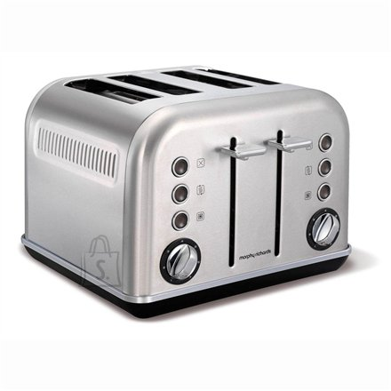Morphy Richards 242026 röster 1880W