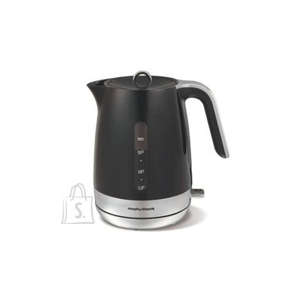 Morphy Richards veekeetja 1.5L 2200W