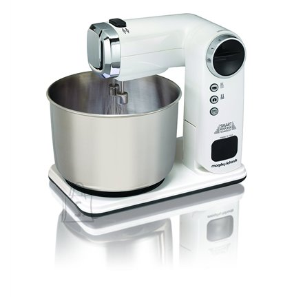 Morphy Richards lauamikser 300W