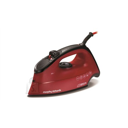 Morphy Richards 300259 aurutriikraud 2400W